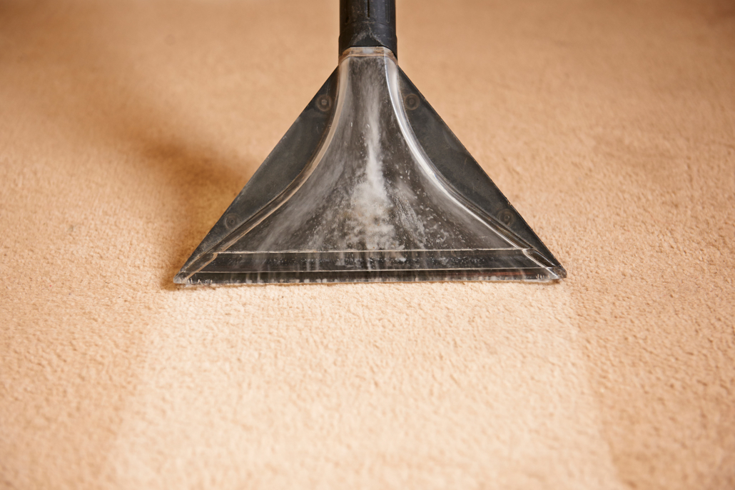 Spotless Carpet Cleaning Services in New York and Long Island
