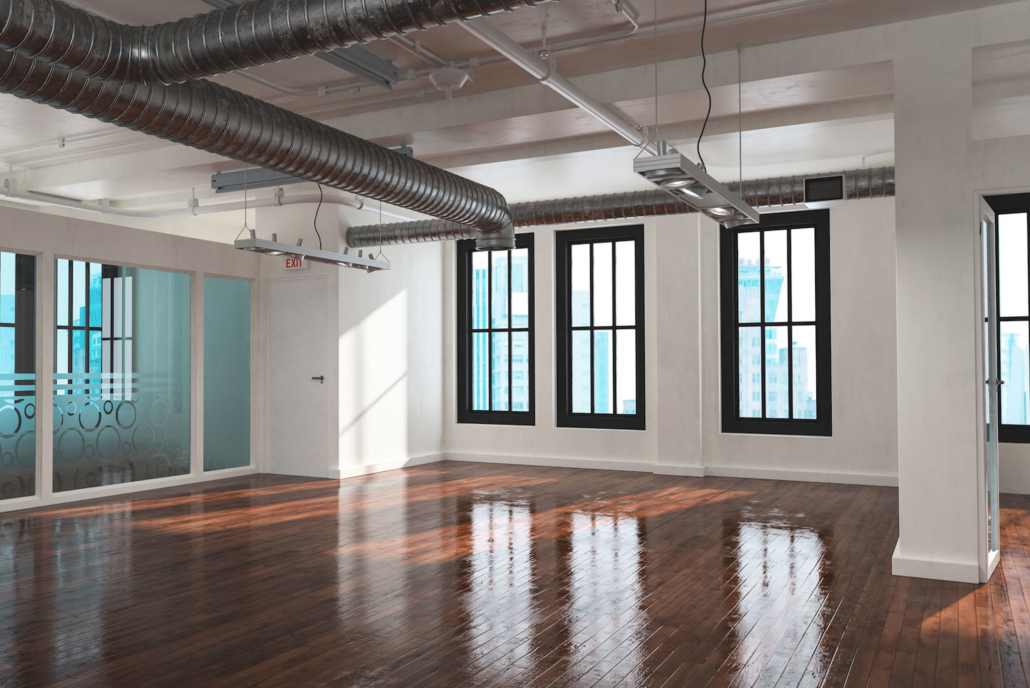 Spotless Post-Construction Cleaning Services in New York and Long Island