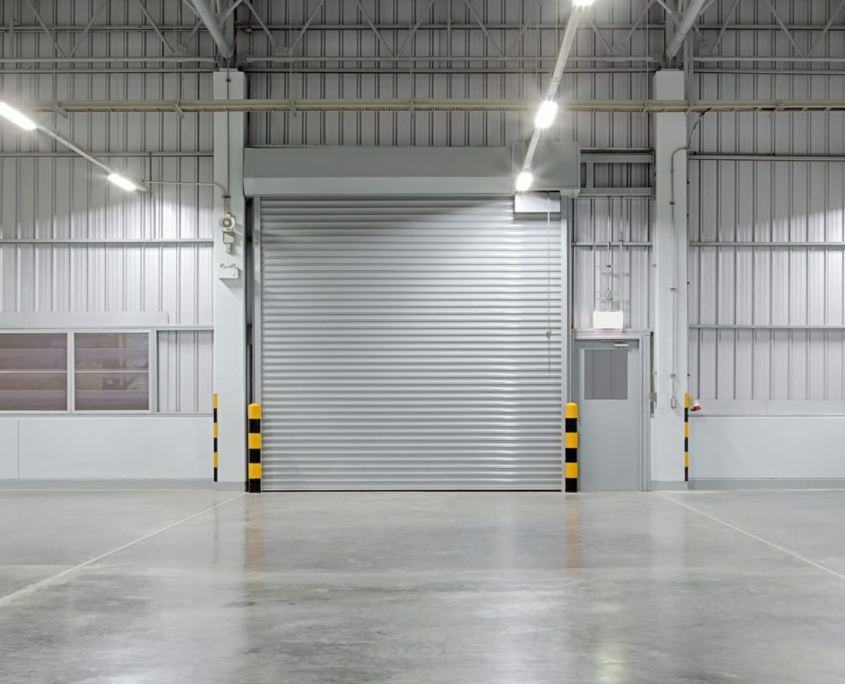 Spotless Facility Maintenance Services in New York and Long Island