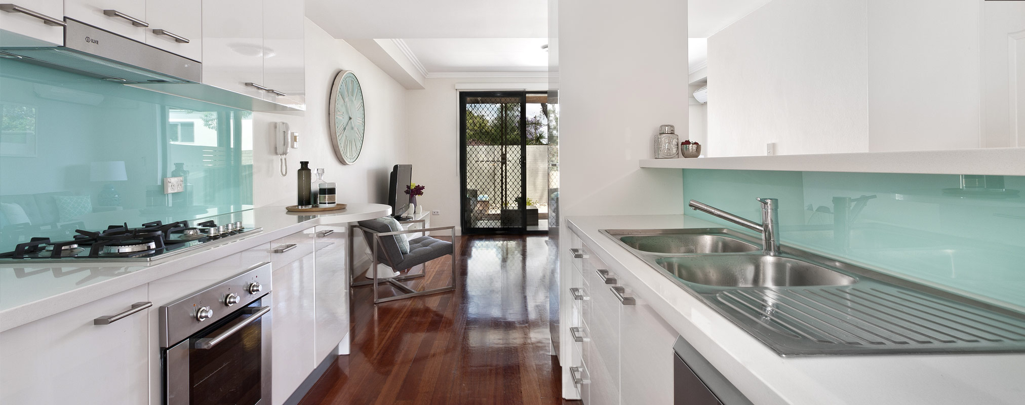 Spotless Residential Cleaning Services in New York and Long Island